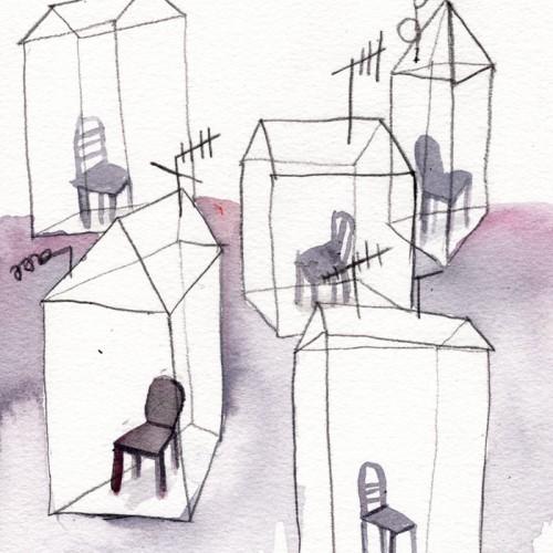 Häuser22