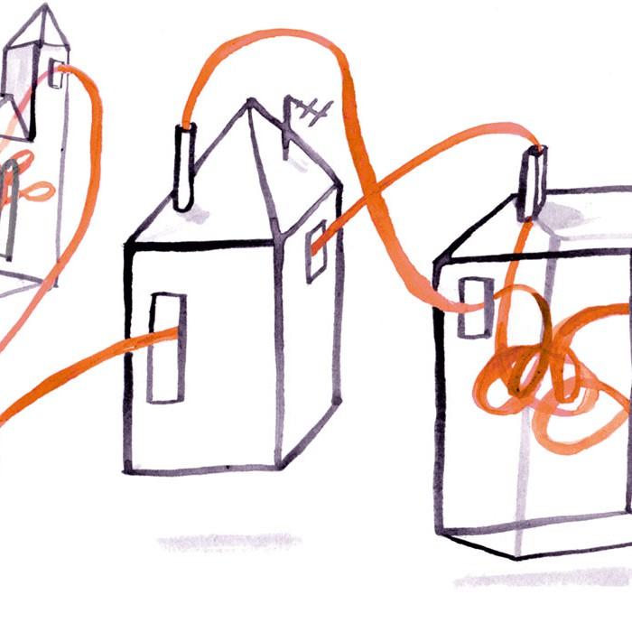 Netzwerk_Rolf_orange_web